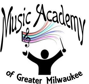 Music Academy of Greater Milw logoII.jpg